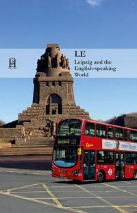 LE - Leipzig and the English-speaking World