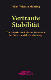 Vertraute Stabilität