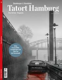 Tatort Hamburg 1