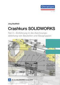 Crashkurs SolidWorks 3