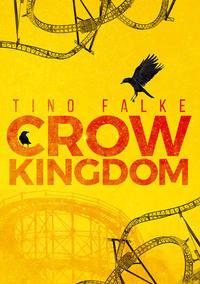 Crow Kingdom