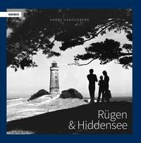 Rügen & Hiddensee