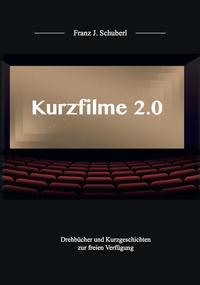KURZFILME 2.0