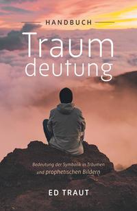 Handbuch Traumdeutung