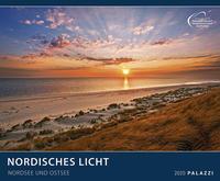 Nordisches Licht 2020