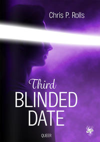 Third Blinded Date