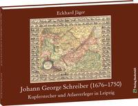Johann George Schreiber (1676-1750)