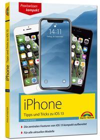 iPhone - Tipps und Tricks zu iOS 13