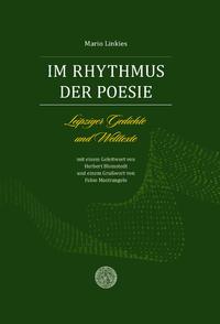 Im Rhythmus der Poesie