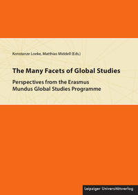 The Many Facets of Global Studies