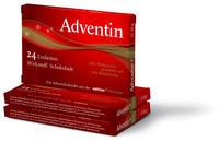 Adventin