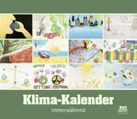 Klima-Kalender