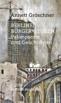 Berliner Bürger
