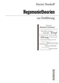 Hegemonietheorien zur Einführung