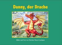 Danny, der Drache