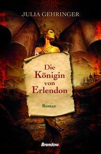 Die Königin von Erlendon