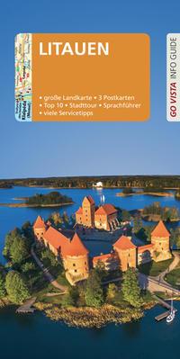 GO VISTA: Litauen