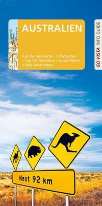 GO VISTA: Australien