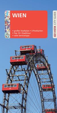 GO VISTA: Wien