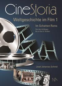 CineStoria I