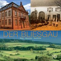 Der Bliesgau