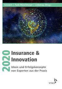 Insurance & Innovation 2020