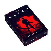 ALIEN: Das Rollenspiel - Starterset