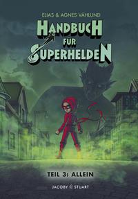 Handbuch für Superhelden 3