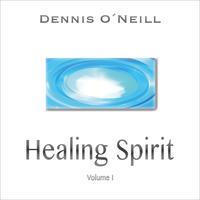 Healing Spirit 1