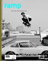 ramp 47