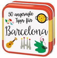 50 angesagte Tipps für Amsterdam