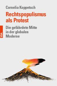 Rechtspopulismus als Protest