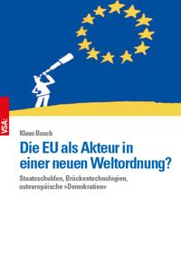 Die EU in der Zerreißprobe