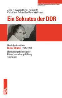 Ein Sokrates der DDR