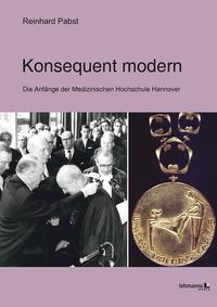 Konsequent modern