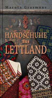 Handschuhe aus Lettland