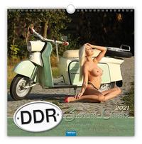 DDR-Zweirad-Classics 2021