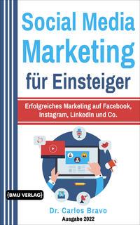 Social Media Marketing für Einsteiger