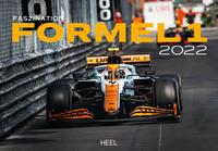 Faszination Formel 1 2022