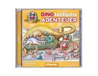 Dinotastische Abenteuer 2