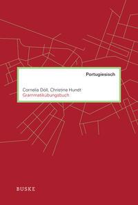 Grammatikübungsbuch Portugiesisch