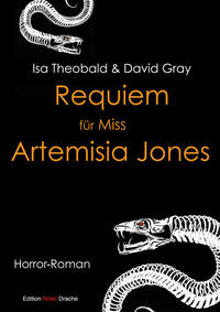 Requiem für Miss Artemisia Jones