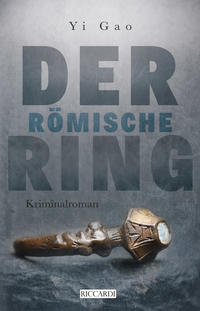 Der römische Ring
