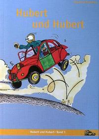 Hubert & Hubert