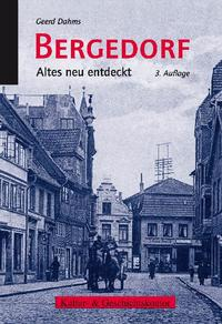 Bergedorf - Altes neu entdeckt