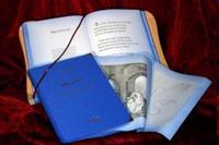 BiblischeVerse, Bebilderte Reime-Kollektion mit Auszügen aus dem NEUEN TESTAMENT