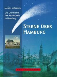 Sterne über Hamburg
