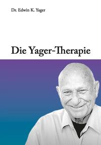 Die Yager-Therapie