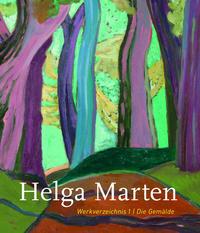 Helga Marten
