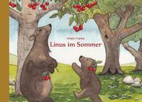 Linus im Sommer